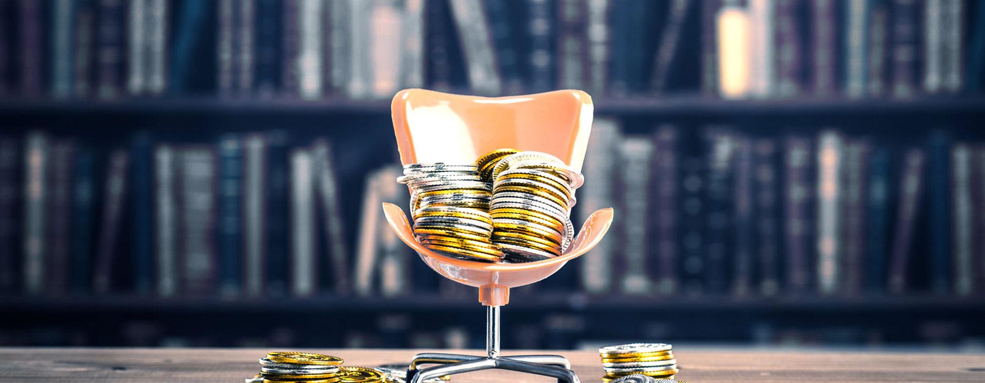 Steuerberater und Wirtschaftsprüfer Oldenburg