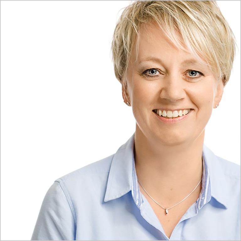 Diplom-Betriebswirtin und Steuerberaterin in Oldenburg