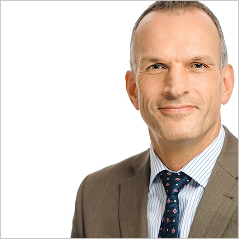 Peter Nowak Steuerberater und Diplom-Kaufmann in Oldenburg